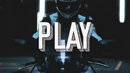 Play motor 2