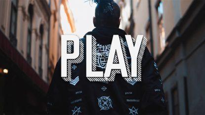 Play robin 2